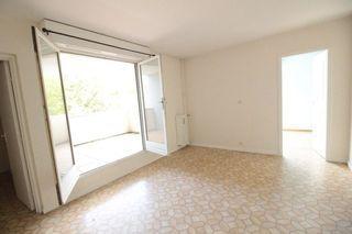 Appartement QUETIGNY 62 m² ()