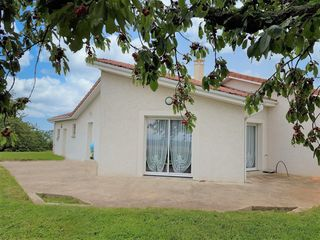 Maison ASSIEU 125 m² ()