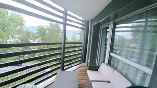 Appartement CHAMBERY 76 m² ()