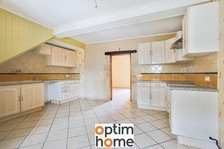 Maison GLAINE MONTAIGUT 85 m² ()