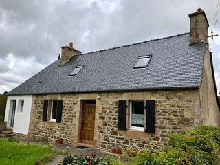 Maison en pierre SAINT QUAY PERROS 103 m² ()
