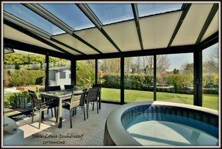 Maison CINTRE 147 m² ()