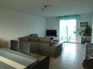 Maison en résidence VILLEMUR SUR TARN 90 m² ()
