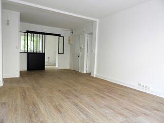 Appartement VILLEJUIF 76 m² ()