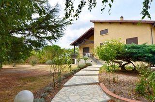 Maison individuelle GAILLAC 152 m² ()