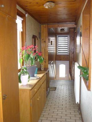 Maison individuelle WASSELONNE 115 m² ()