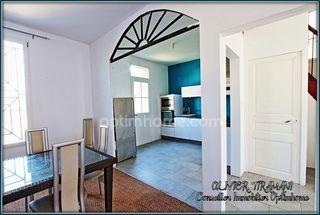 Maison CARCASSONNE 81 m² ()