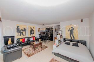 Appartement en résidence COURBEVOIE 38 m² ()