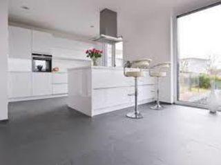 Maison JARCIEU 123 m² ()