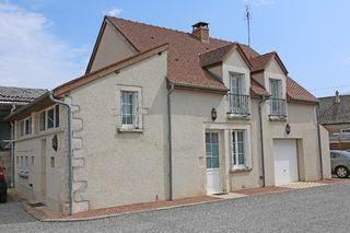 Maison ECHEVANNES 125 m² ()
