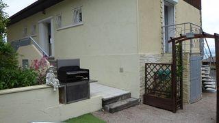 Maison PUBLIER 125 m² ()
