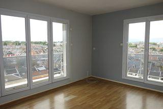 Appartement en résidence AMIENS 42 m² ()