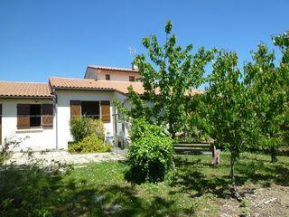 Maison BOUSSENS 117 m² ()
