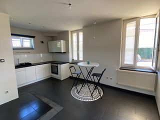 Appartement AUGNY 32 m² ()