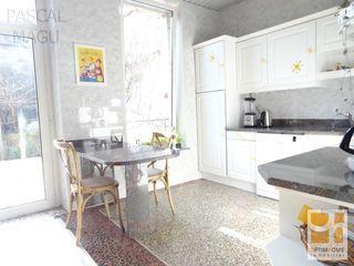 Maison NANCY 165 m² ()