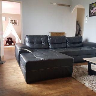 Appartement TARBES 65 m² ()
