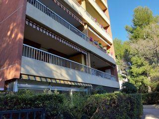 Appartement MARSEILLE 11EME arr 85 m² ()