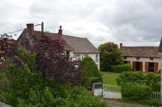 Maison EBREUIL 251 m² ()