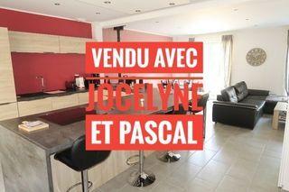 Maison FRESNOIS LA MONTAGNE 130 m² ()