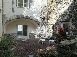 Maison ISSOIRE 150 m² ()