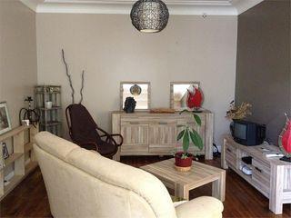 Maison MAREUIL SUR LAY DISSAIS 180 m² ()