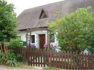 Maison CONDAT SUR VIENNE 141 m² ()