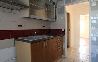 Appartement REIMS 58 m² ()