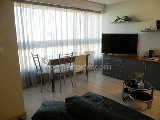 Appartement en résidence LE CAP D'AGDE 30 m² ()