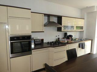 Appartement MONTIGNY LES METZ 86 m² ()