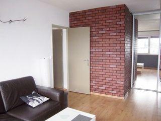 Appartement rénové NANCY 58 m² ()