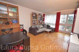 Appartement L'HAY LES ROSES 68 m² ()