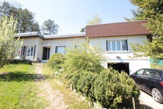Maison individuelle SELONGEY 174 m² ()