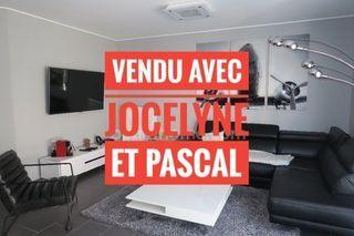 Maison individuelle LEXY 132 m² ()