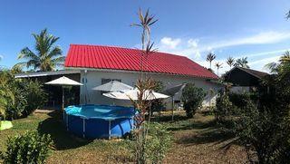 Maison MATOURY 82 m² ()