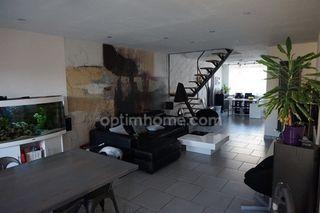 Maison de village TRONVILLE EN BARROIS 160 m² ()