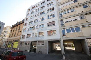 Appartement METZ 57 m² ()