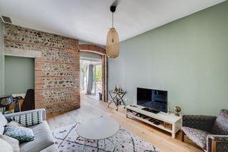 Maison de caractère FENOUILLET 127 m² ()