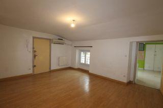 Appartement ALES 63 m² ()