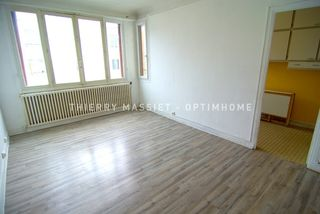 Appartement COLOMBES 45 m² ()