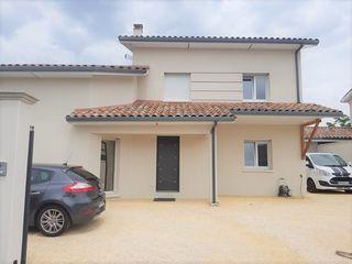Maison ROUSSILLON 171 m² ()
