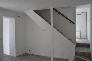 Maison individuelle JOZE 61 m² ()