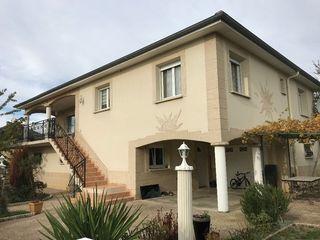 Maison individuelle SAINT DIZIER 220 m² ()