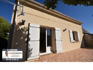 Maison CHARTRES 90 m² ()