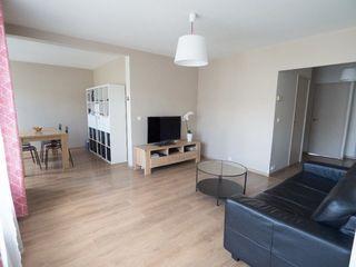 Appartement en résidence REIMS 75 m² ()