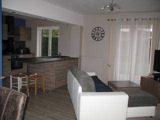 Maison IWUY 90 m² ()