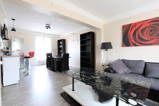 Appartement en résidence THIONVILLE 47 m² ()