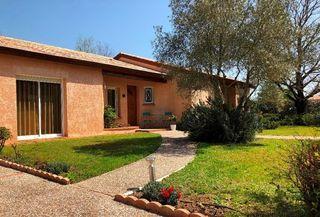 Maison SAINT LYS 114 m² ()