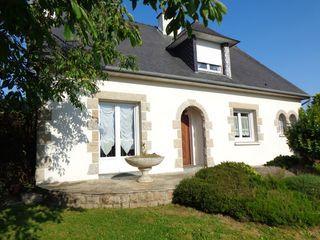 Maison BILLE 134 m² ()