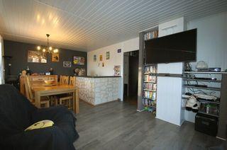 Maison MOIMAY 95 m² ()