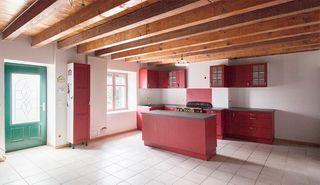 Maison en pierre JONZIEUX 110 m² ()